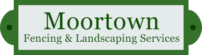 Landscapers in Leeds
