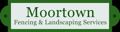 Landscapers in Leeds